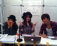 """Staff """"N"""" Blog Vol.11"""