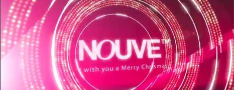 NOUVE Xmas Event PV Release!!